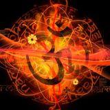 Goatrance Dj-Set mixed by EmoX-Plosion
