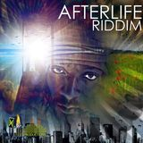 After Life Riddim Mix (Dr. Bean Soundz)[March 2013  JA Productions]