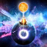 """""""Cosmic Ascension"""" [PsyChill / Chillgressive / Slow Trance Mix]"""