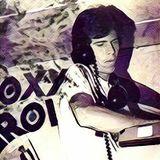 O som do Roxy Roller [12]