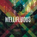 elless - mellifluous