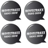 Moveltraxx Radio Show #10 - Attack Yourself!