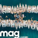 Claptone - Live @ Mixmag The Yacht Week (Croatia) - 12-SEP-2018