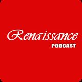 Renaissance - July 2011