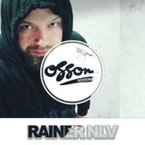 Ossom Sessions // 10.10.2019 // by Rainer Nlv