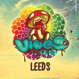 Vibes - Mythology Mix 2013