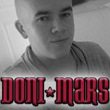 Doni Mars ROCKS : 10/7/11