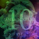 10 Jahre Fckfrvr Pt.1: Indie-Rock