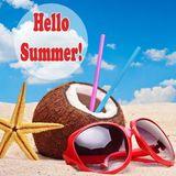 Incognito - 2016 - Hello Summer Vol.07.