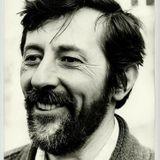 15 Les Moustaches d'un éternel Don Quichotte