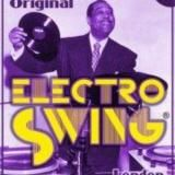 Live @ Electro Swing Club London 15/10/2011 Part 1 : Strictly Swing