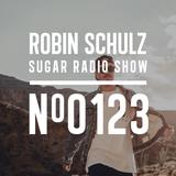 Robin Schulz | Sugar Radio 123