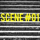 Scene #01