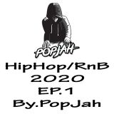 HipHop/RnB EP.1 ฟังชิวๆ By PopJah