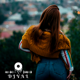 Deep House 2019 - Best of Vocal Deep House Mix & Chill Out Music Vol.60