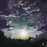 Tony Mahony - The dreamlike tree