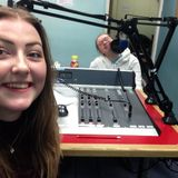 The Burn Breakfast Show 20th January 2016 10-11AM
