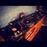 4 Deck Drum & Bass Mix Nov 2012