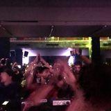 maDJam Live@ProjeKt March 17, 2018