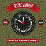 Avant Garde Radio - #06 Before Midnight with VBer