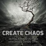 Create Chaos