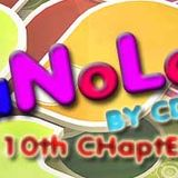XtraNoLoGY 10th Chapter