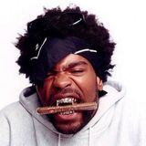 The Diamond In The Rough: The Method Man Session