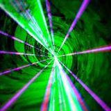 Dj Marcelo - Techno Trance Oldschool