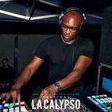 Festival La Calypso 2015 : Kenny Larkin