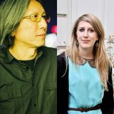 Mémoires perdues - Laurent Kloetzer, Chan Koonchung, Samantha Bailly et James Scudamore