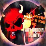 Hot Roddin 2+Nite - Ep 188 - 10-04-14