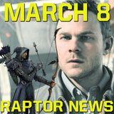Microsoft is going to shut another 5 studio's? - Raptor News