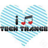 Zilch - Sunday Afternoon Tech-Trance Mix (2006)