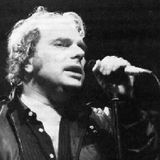 Van Morrison - Tupelo Honey - live at The Lion,s Share ,San Anselmo California ( August 8th 1971)