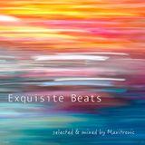 Exquisite Beats