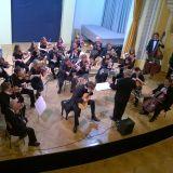 5. abonmajski koncert (2013/2014)
