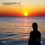 Passenger 10 In Eivissa 2013