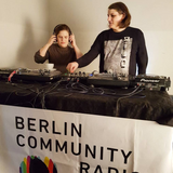 ZIUR and KABLAM! - BCR & NTS Live From Unsound