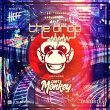 The Drop 201 (feat. Dirt Monkey)