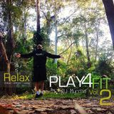 Play4FIT >02 - Relax