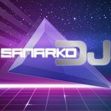 www.radiocool1.com - Samarko Live From Milan 10-5-2017