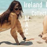Ireland Underground Collection #5