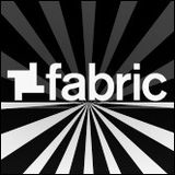 Fabric 10 Mix on Sinden KISS 100 Show