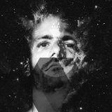 #73 BOTTIN, Exclusive Mix (for Télérama-Radio)