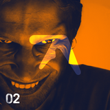 NB Mix 02: Aphex Twin at Day for Night