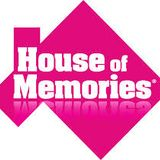House of Memories - Mixed and Produced by Earl DJ Jones for MyHouse Productions!