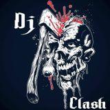 DJ Clash - BPM naar de kloote!