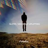 SLCTR / MIX 003 // UPLIFTING
