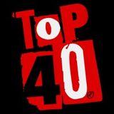 Top 40s' Mix