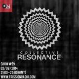 Show #59